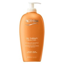 Biotherm - Baume Corps 400 ml