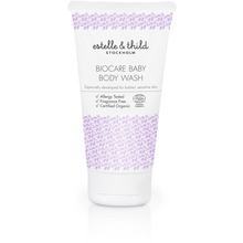 ESTELLE & THILD - BioCare Baby Body Wash 150ML