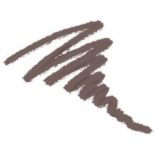 IsaDora - Eyebrow Pencil Brush Light Brown 1,3 G
