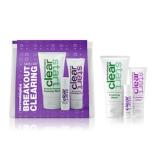 Dermalogica - Breakout Clearing Skin Kit