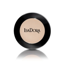 "Isadora - PERFECT EYES 22 BARE BEIGE ""2,2 G"""