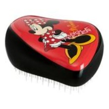 Tangle Teezer Compact Styler - Compact Styler Minnie Red 1