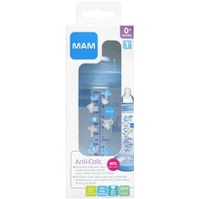 MAMAnti-Colic 260 ml