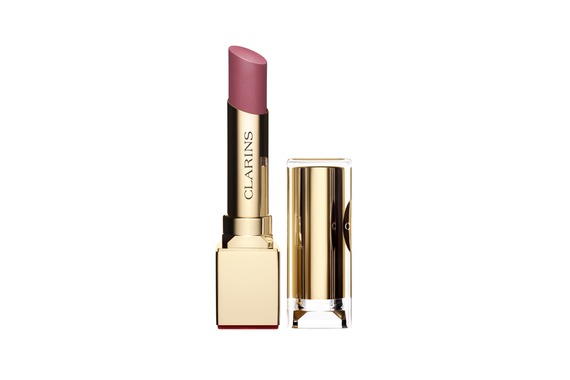 Rouge Eclat 16 Candy Rose