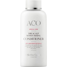 ACO - Dry Scalp Moisturising Conditioner 200 ml