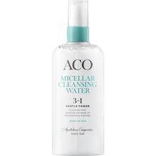 ACO - Micellar Cleansing Water 200ml