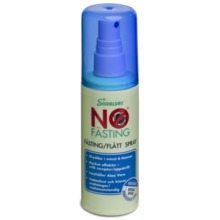Silvalure - NoFästing Fästingspray 100 ml
