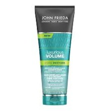 John Frieda - Core Restore Conditioner