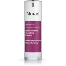 Murad - Hydro Dynamic Essence 30 ml