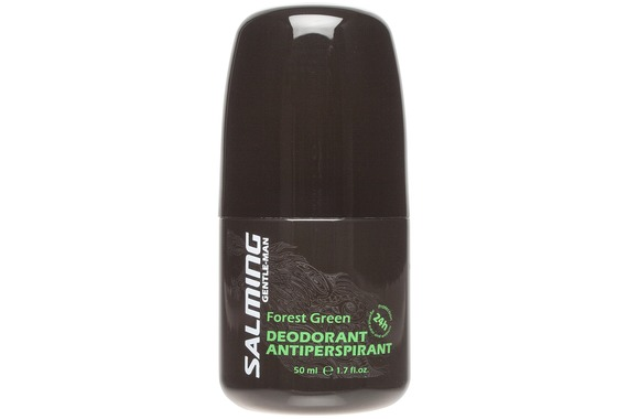 Forest Green deo-roll