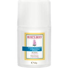 Burt's Bees - INTENSE HYDRATION DAY LOTION 50 G