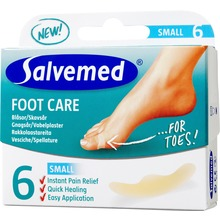 SalvemedBlister Small