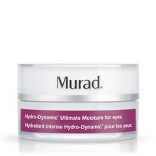 Murad - Hydro-D Ultimate Moisture Eyes 15 ml