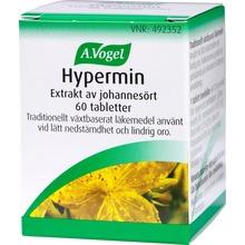 receptfria läkemedel mot oro och ångest