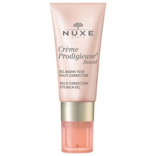 Nuxe - Créme Prod Boost Eye Balm Gel 15 ml