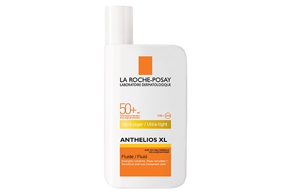 ANTHELIOS XL CREME SPF50+