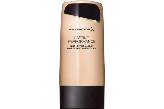 Lasting Performance Foundation Soft Beige