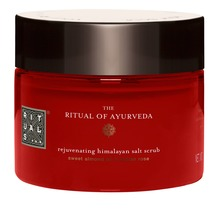 Rituals The Ritual of  - Ayurveda Body Scrub 450 G
