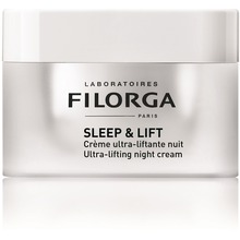 Filorga - Sleep & Lift Night Cream 50ml