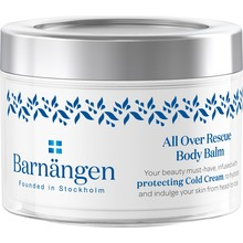 Barnängen Founded in Stockholm - All Over Rescue Body Balm 200 ml