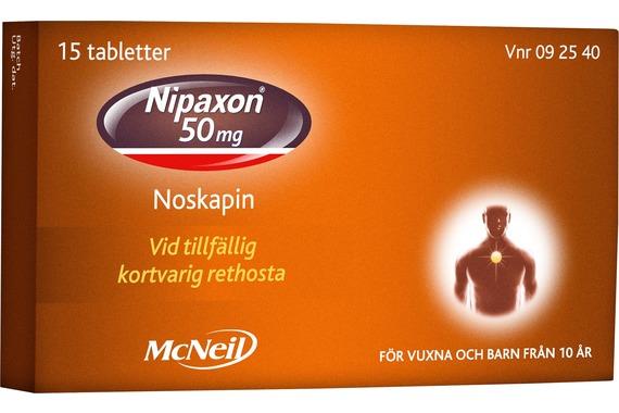 bästa slemlösande medicin
