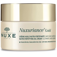 Nuxe - Nuxuriance Gold Oil-Cream