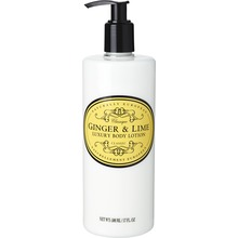 Naturally European - Hud Lotion 500ml
