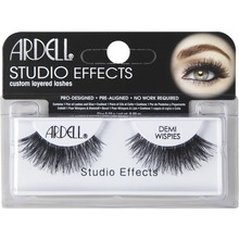 Ardell Studio Effects - Demi Wispies. Lösögonfransar. 1 par.