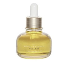 Rituals - Namasté Restoring Face Oil  30 ml
