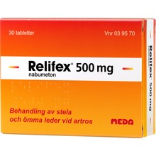 håravfall tabletter apoteket