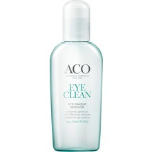 ACO FACE - EYE MAKE UP REMOVER 50 ML