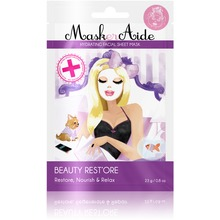 MaskerAide - Beauty Rest'ore 23g