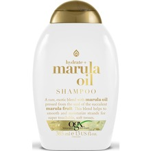 OGX - Marula Oil Shampoo 385 ml