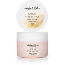 ESTELLE & THILDRose Blonde Body Butter