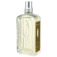L'Occitane - Verbena EdT 100 ml