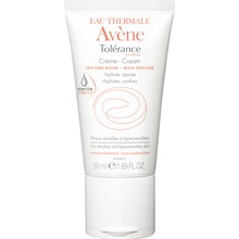 Avène - Tolerance Extreme Cream 50 ML