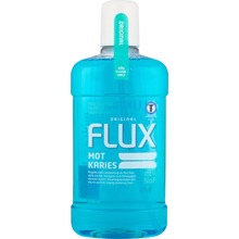 Flux Coolmint - Effektiv fluorskölj. 500 ml