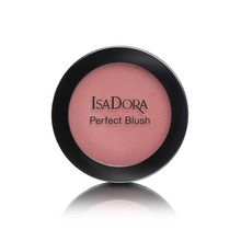 "Isadora - PERFECT BLUSH 61 COOL PINK ""4,5 G"""
