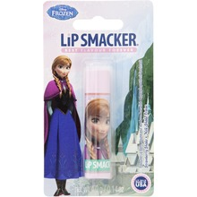 Lip SmackerDisney Frozen Anna