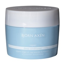Björn Axén - Deep Conditioner Repair 200 ml