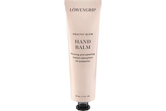 Löwengrip H Glow Hand Balm 50 ml