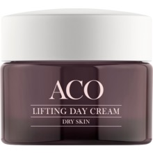 ACO FACE - ANTI AGE 40+ LIFTING DAY CREAM 50 ML