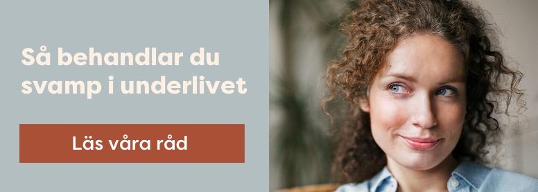 02a0a6e34fd3 Kronans Apotek | Apotek på nätet och i butik – Fri frakt