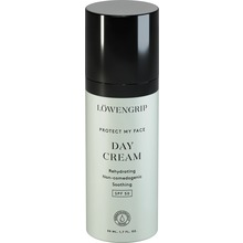 Löwengrip - Day Cream SPF 50 50ml