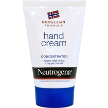 Neutrogena - Norwegian formula Hand creme 50 ML