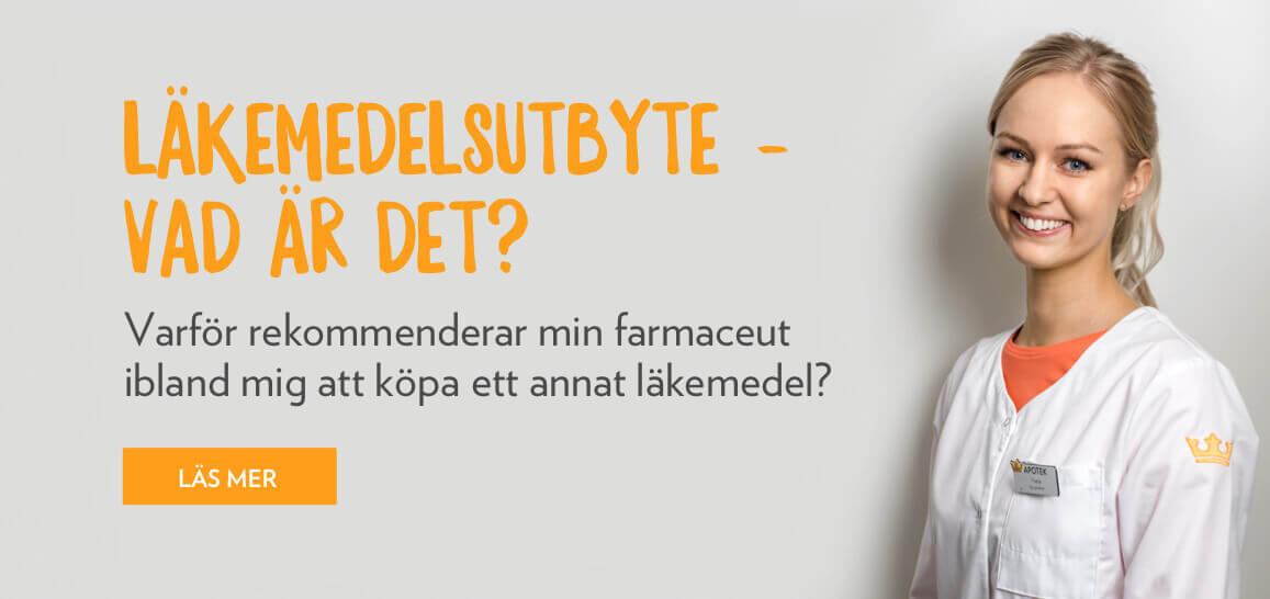 oljemassage helsingborg svensk cam sex