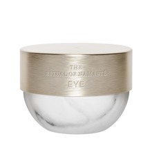 Rituals - Namasté Active Firm Eye Cream  15 ml