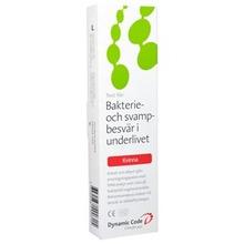 självtest diabetes apoteket