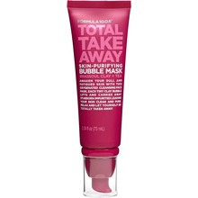 Formula 10.0.6 - Total Take Away Bubble Mask 75 ml