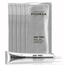 Filorga - Age Peel Resurface 20 ml